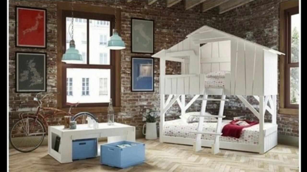 Neueste Home Interior 8 - YouTube