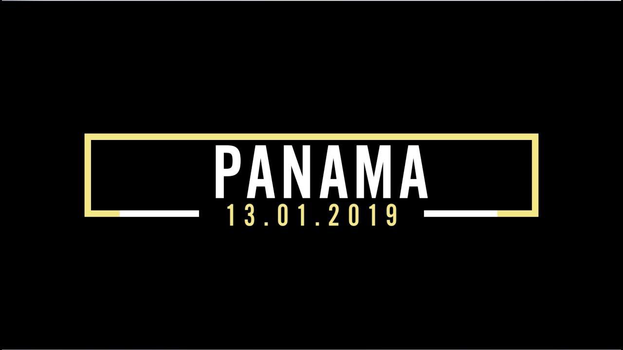 incontri sito Panama