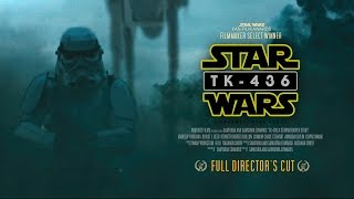 tk 436 a stormtrooper story full director s cut