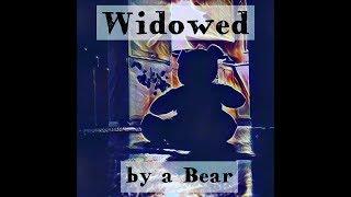 Widowed by a Bear (Demo Version) -Enik's Tunic