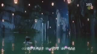 Khmer song(Korea drama)