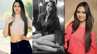 alisha Prajapati interview