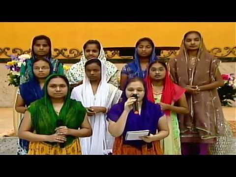 Kshanamaina gaduvadhu thandri song by Teresa, Vennela Sisters & Team