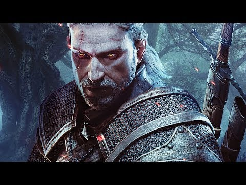 The Witcher 3 is Still RELEVANT Today thumbnail