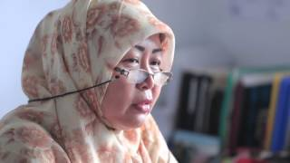 Profil SMP KASIH ANANDA 1 ,  Jakarta Utara