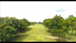 Hole10, The Royal Gems Golf And Sports Club