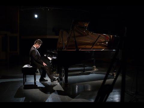 JJ Bui - Nocturne op. 27 no 2 de Chopin