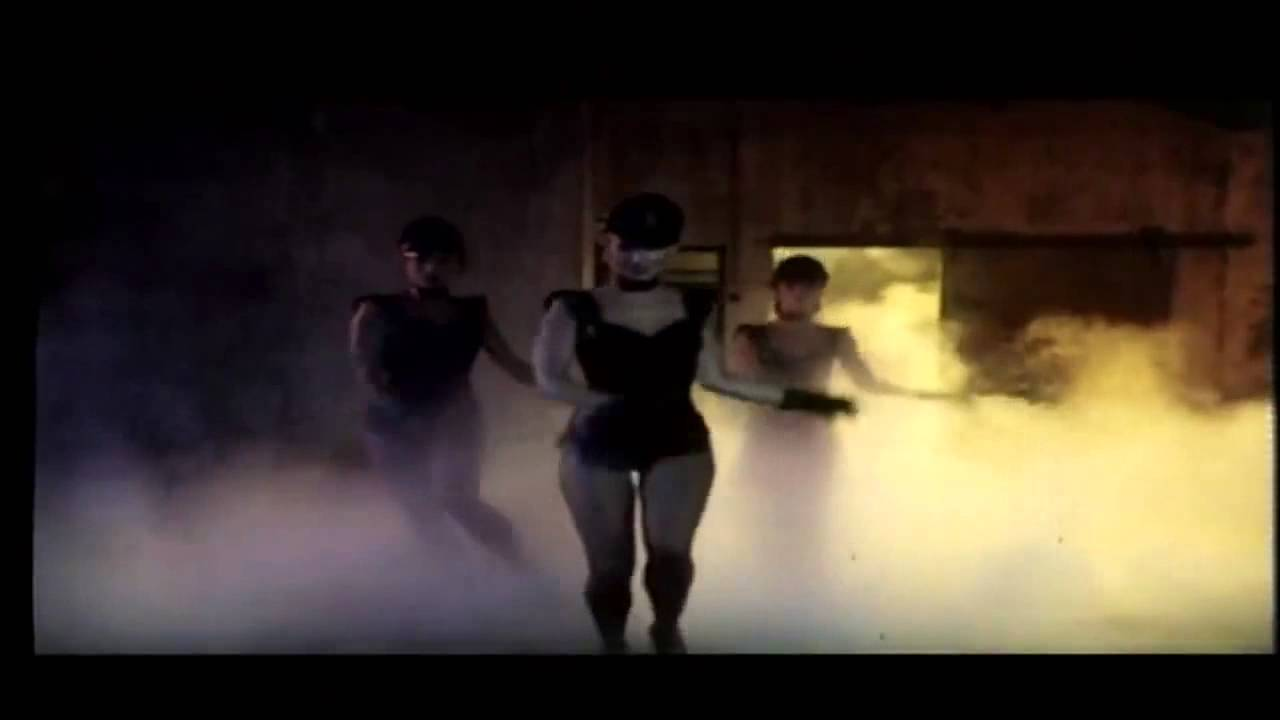 golden earring twilight zone - YouTube