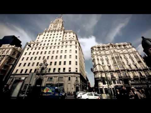 Mediatelecom Américas: Paraguay Conatel aprueba Plan Nacional de Telecomunicaciones 2016-2020