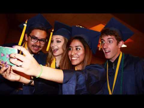 "Bloom Trail High School Students Perform ""Powerful"""