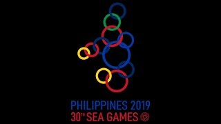 🔴Live Dota 2: Philippines vs Thailand | 30th Southeast Asian Games| GRAND FINAL |Caster KUDO