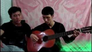 guitar -bài ca của sinh viên