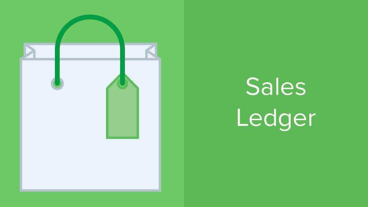 sales ledger weaknesses Interview questions a free inside look at purchase ledger interview questions and process details for 11 companies - all posted anonymously by interview candidates.