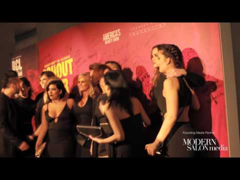 2016 Beauty Changes Lives Event HD powered by Pivot Point