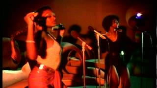 TOPPOP: Boney M - Baby Do You Wanna Bump