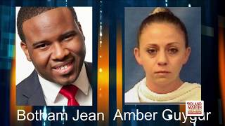 #AmberGuyger charged with murder; Will Facebook agree to a civil rights audit; Hazing at Bowie State