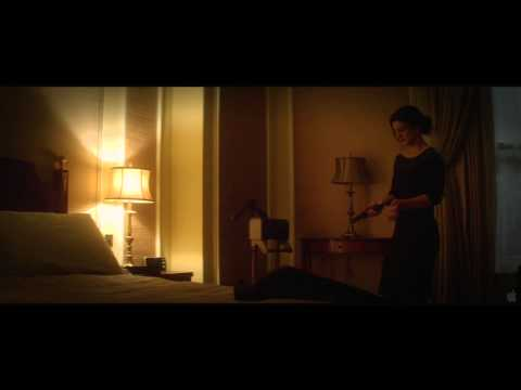 Haywire (2011) HD Official Trailer #1
