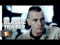 Black Hawk Down is listed (or ranked) 6 on the list The Best Action Movies Based on Books