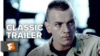 Video Black Hawk Down (2001) Official Trailer 1 - Ewan McGregor Movie download MP3, 3GP, MP4, WEBM, AVI, FLV April 2018