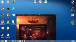 Descargar Wow Mewet 3.3.5a Actualizado Por Torrent