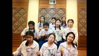 Repeat youtube video ลมหายใจ (cover)