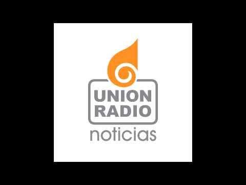 Tanda Comercial Unión Radio Noticias (90.3 FM) Caracas, Venezuela 10/6/19