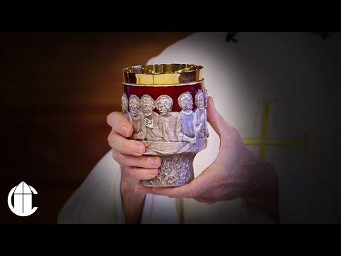 Catholic Mass: 11/17/20   Memorial of St. Elizabeth of Hungary