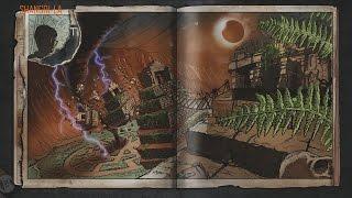 BO3: Zombie Chronicles -