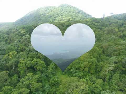 República Dominicana - Quisqueya - La Española - Isla de Santo Domingo - Dominican Republic