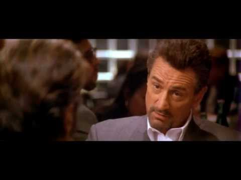 Heat Trailer HD (1995)