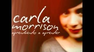 Carla Morrison - Aprendiendo A Aprender (Álbum completo)