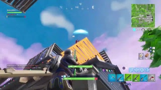 Griveaway vbucks at 100 subs // Fortnite PS4 Live // Always Playing With Subs