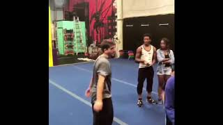 Download Video PHOSKY FLORIDA TAKEOVER Miami Freerunning And Parkour!!! MP3 3GP MP4
