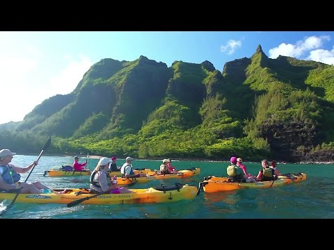 hawaii-vacation-guide-|-westjet-vacations