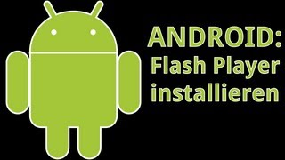 видео Adobe flash player 11.1 no instala galaxyace 2.3.6