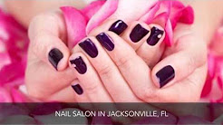 Royal Nails Spa Nail Salon Jacksonville FL