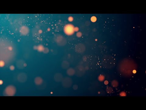 No Copyright Video, Copyright Free,  Motion Graphics, Background, Animation, Green Screen, YouTube