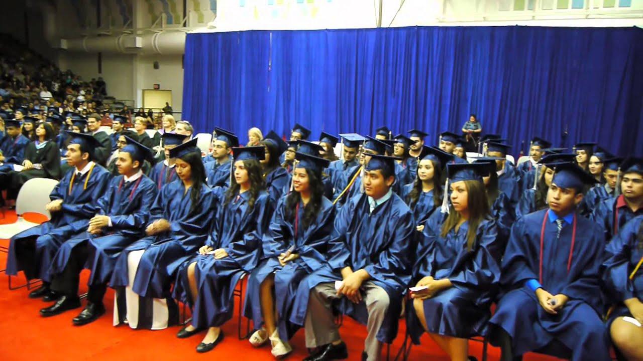 Ansford Academy - Wikipedia   Academy School