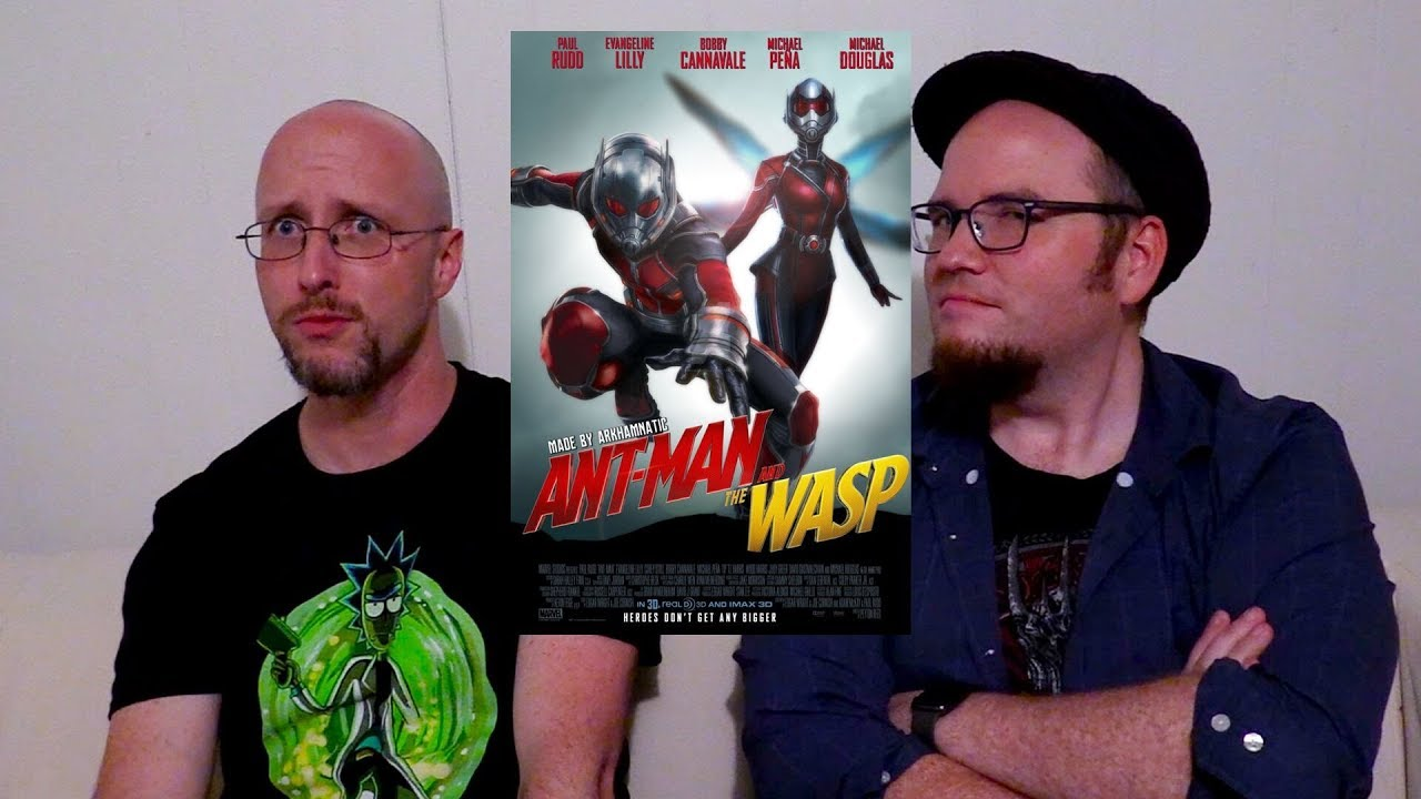 ant-man-and-the-wasp-sibling-rivalry