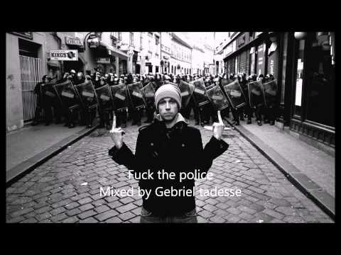 Fuck The Police!!! (RAWSTYLE/HARDSTYLE) Mix