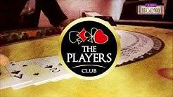 Casino Broadway - Players Club