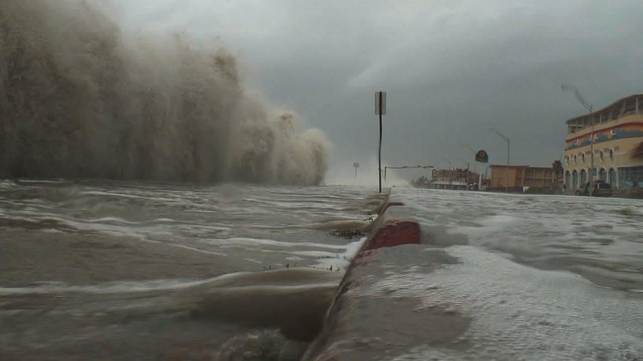 Download Hurricane Storm Surge