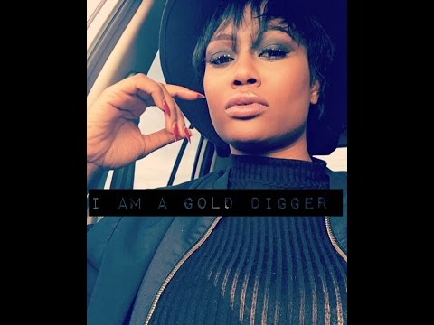 I am a GoldDigger: girl talk: South African Beauty Blogger : Vandora_Vandora