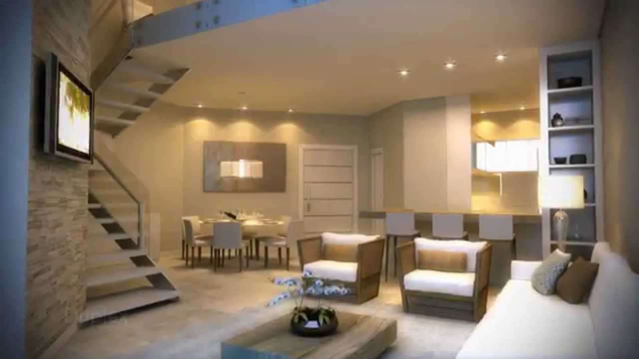 Jay Luxury Home Design   Jurerê Internacional