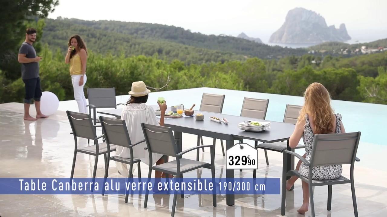 Table Salon De Jardin Carrefour | Salon De Terrasse Carrefour Soldes Canape Carrefour Canape D Angle