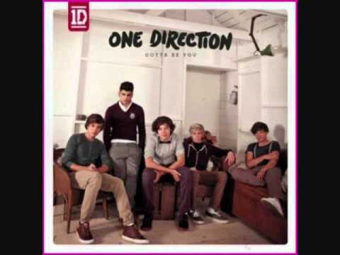 One Direction What Makes You Beautiful Mp3 Download 320