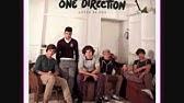 One Direction - Cmon, Cmon Lyrics mp3 - YouTube