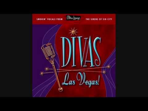 Sarah Vaughan - I'm Gonna Live Till I Die