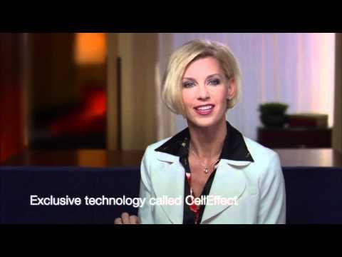 Artistry Creme Luxury Expert Video