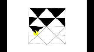 Zentangle Patterns   Tangle Patterns? -  Arrowheads